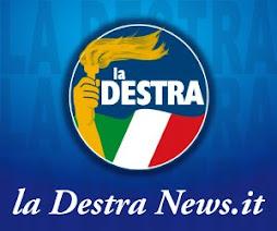 LaDestra News Informazione
