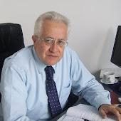 Ricardo Vago