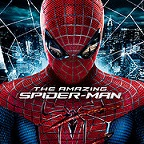 Streaming Watch The Amazing Spider-Man Subtitle Indonesia Download Film The Amazing Spider-Man Terbaru Download Video The Amazing Spider-Man Subtitle Indonesia The Amazing Spider-Man Subtitle Indonesia.MKV.MP4.3GP The Amazing Spider-ManSubtitle Indonesia.MP4 Mini Size Hard Sub:Download