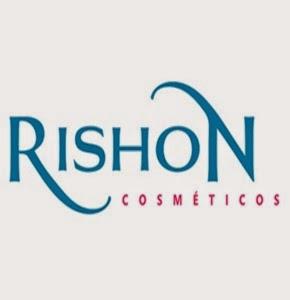Rishon/Tutanat