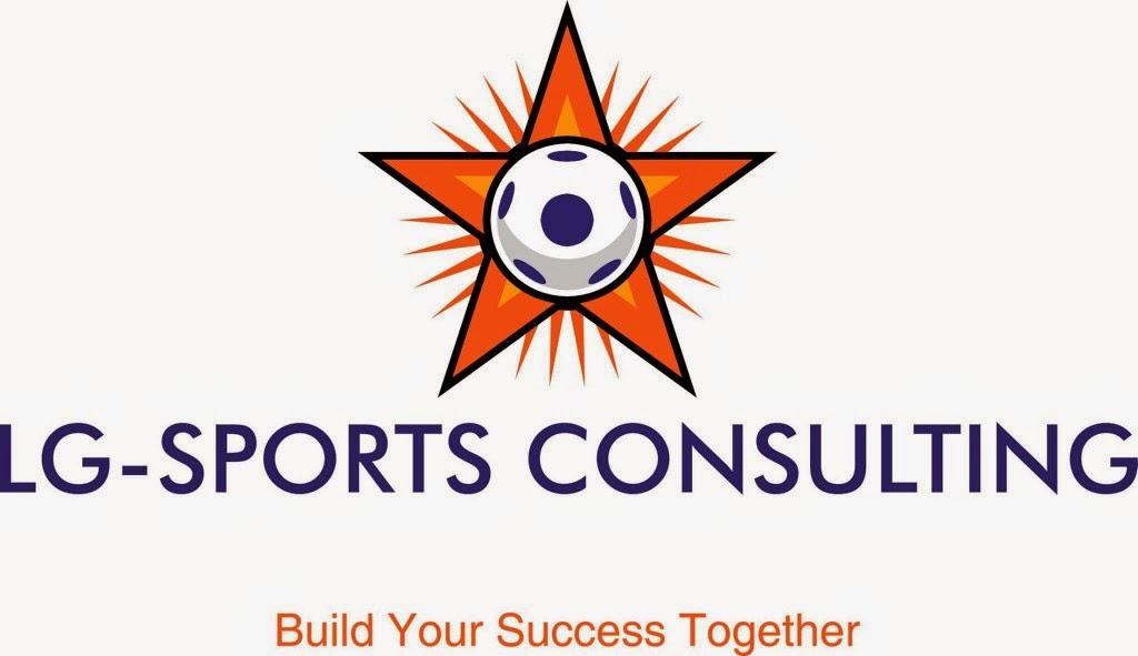 """""""Lg-Sports Consulting"""", Représentant d'une marque mondiale et votre fournisseur de maillots et équi"""