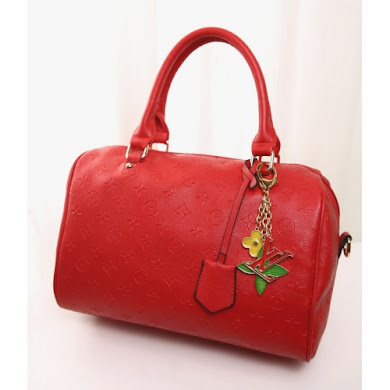 AA WITH LV LOGO (RED)