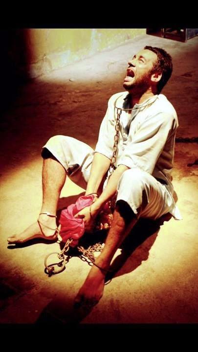 Punjabi   Upcoming New Movie   Hindi Full Songs Mp3   3gp Mp4 HD