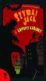 (248) Szybki Jack i krwawy gabinet