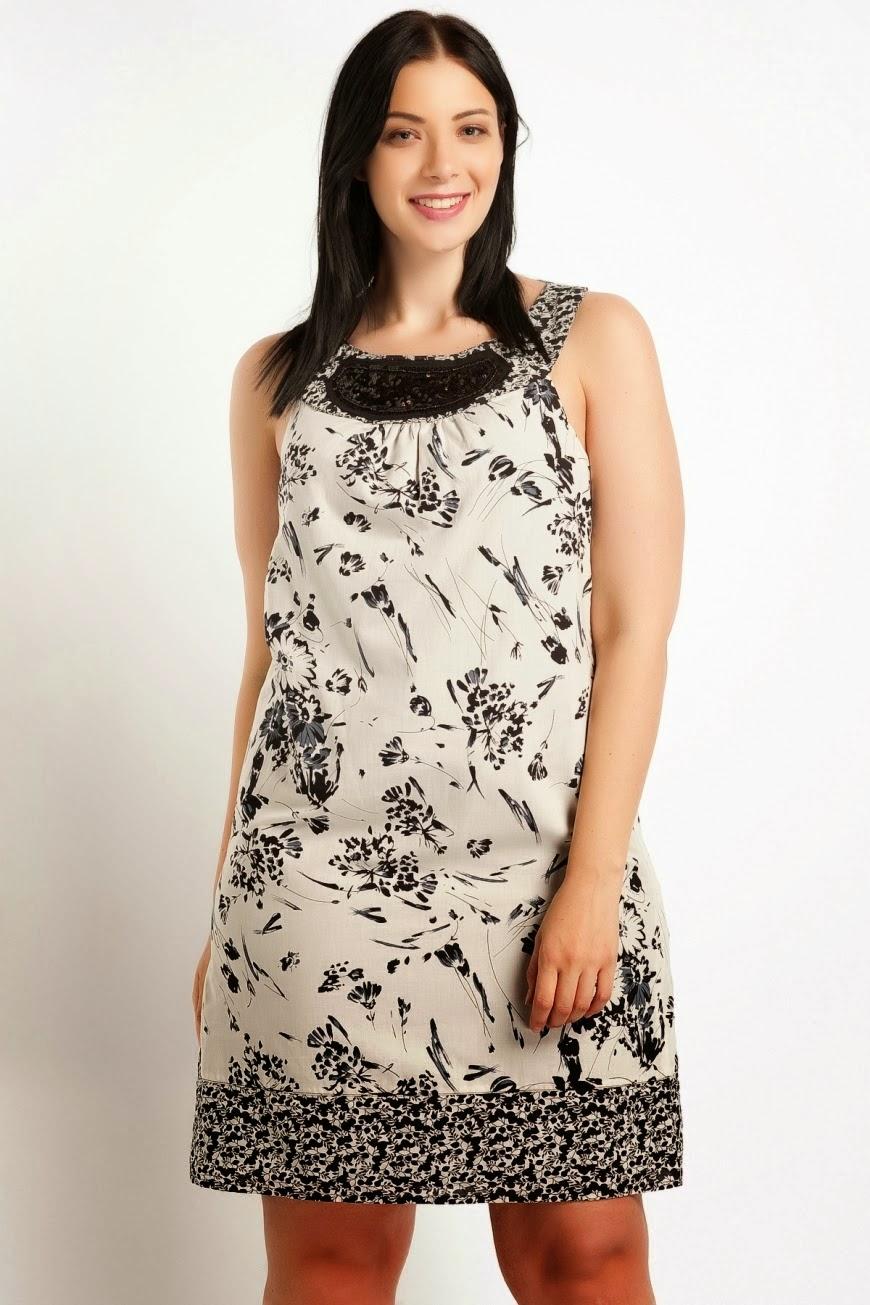 koton 2014 2015 summer spring women dress collection ensondiyet33 koton 2014 elbise modelleri, koton 2015 koleksiyonu, koton bayan abiye etek modelleri, koton mağazaları,koton online, koton alışveriş