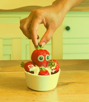 Los productos orgánicos no son más beneficiosos que los tradicionales