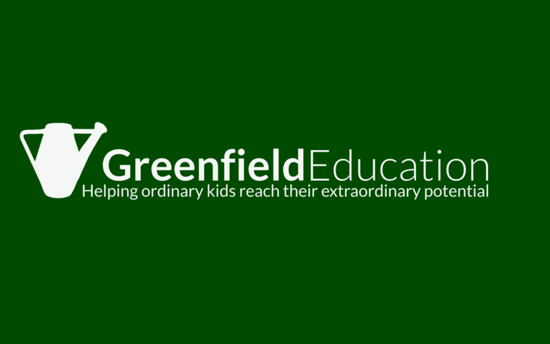 Greenfield Education