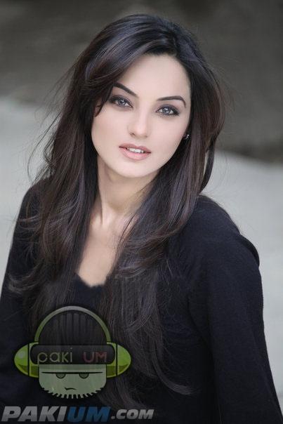 Pakistani Drama Actress