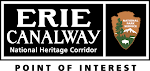 A Proud Point of Interest along the Erie Canalway Heritage Corridor (click on the image below)