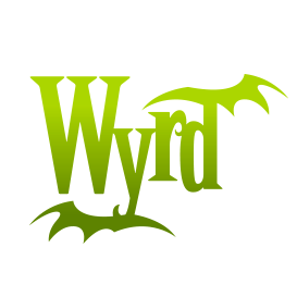 http://www.wyrd-games.net/