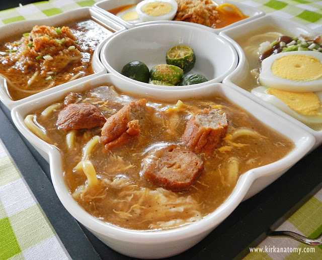 how to cook lomi batangas style