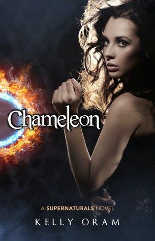 http://www.shedreamsinfiction.com/2014/02/lightning-review-chameleon-by-kelly-oram.html