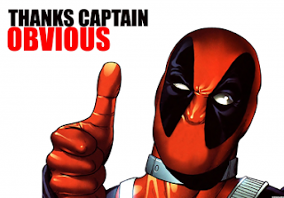 http://4.bp.blogspot.com/-LPFLBfTS21Q/Ug5qhZffp6I/AAAAAAAABGs/7RRrfo0WD2w/s320/thanks-captain-obvious-380x265.png