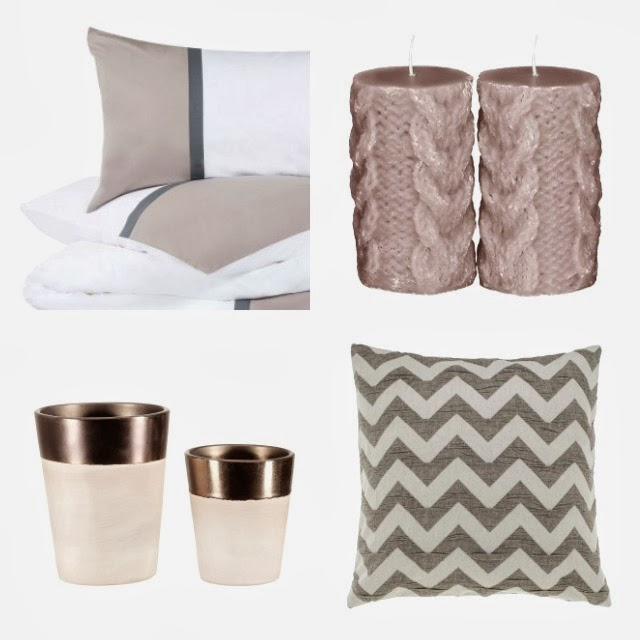 urbanara neutral home decor