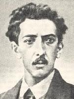 poeta Manuel Acuña