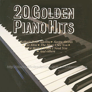 cd 20 golden piano  hits 20+GOLDEN+PIANO+HITS-Tapa