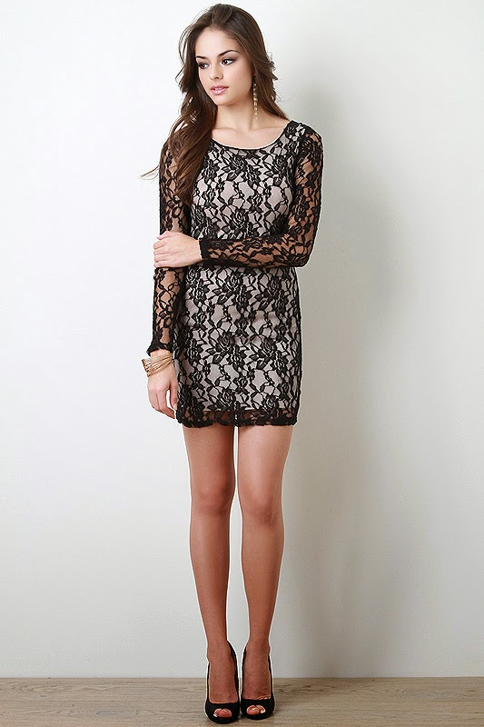 http://www.urbanog.com/Long-Sleeve-Lace-Dress_225_51843.html
