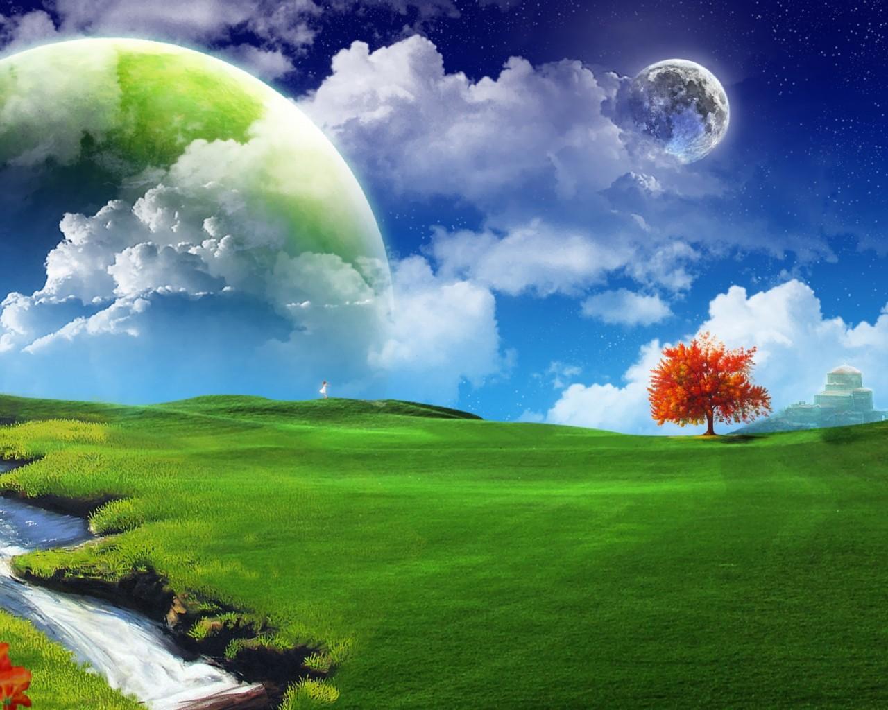 http://4.bp.blogspot.com/-LPL6EdR8vdM/UPyzwYg-5cI/AAAAAAAAHgg/Jguynf7nV7g/s1600/3D-3d-desktop-wallpaper-resolution-images-photo-gallery-computer-wallpapers-free-download-3d-nature-free-1280x1024.jpg