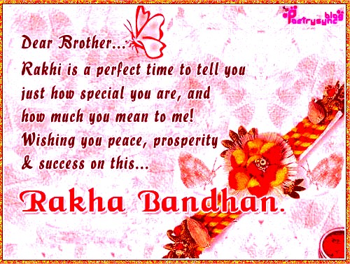 happy rakhi pics gifts