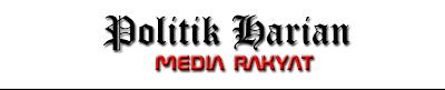 POLITIK HARIAN