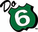 member: Route 6 Artisan Trail