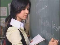 contoh soal uji kompetensi guru matematika smp 10 contoh