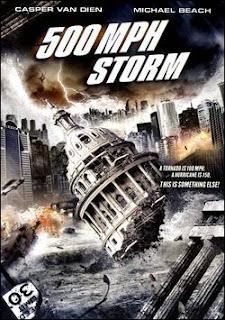 Ver online: 500 MPH Storm (2013)