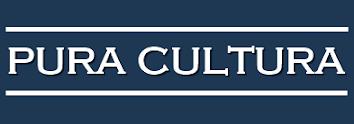 Portal Roda Cultural