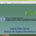 Artikel Instalasi SO berbasi Text dan GUI ( TKJ Kelas 10 )