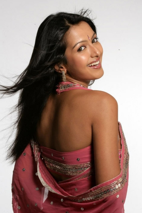 catherine tresa images all heroines photos