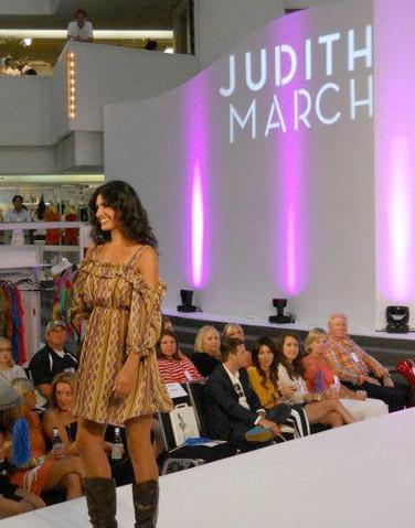 Buy Judith March Online