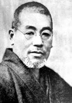 MIKAO USUI - Fundador de Reiki