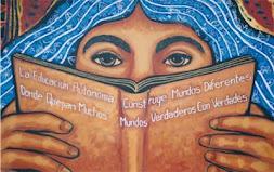 Educación Zapatista