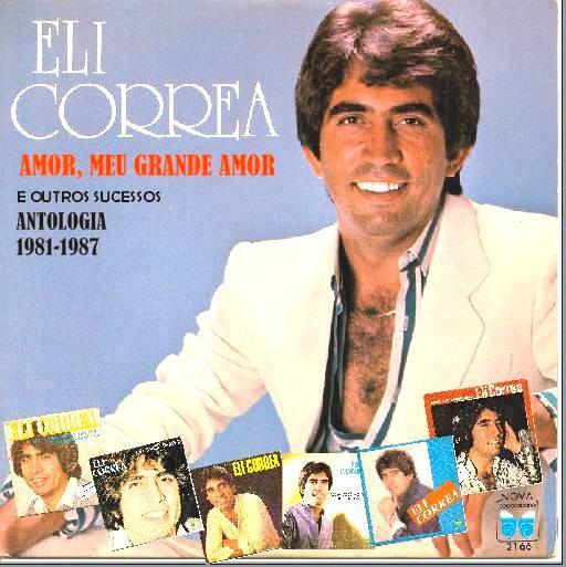 http://4.bp.blogspot.com/-LPT6wYfDkG4/Tbt4_MHgwEI/AAAAAAAAANg/owPtH0GF9dI/s1600/Eli_Correa_Capa.JPG
