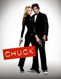 Assistir Chuck 2 Temporada Dublado e Legendado