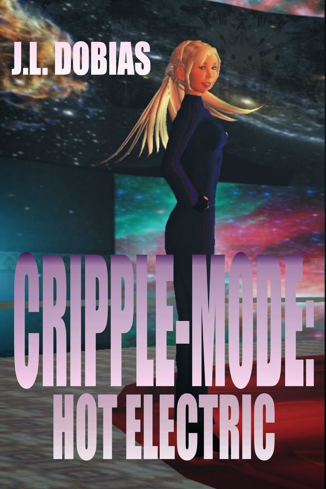 http://cripple-mode.ucoz.com/
