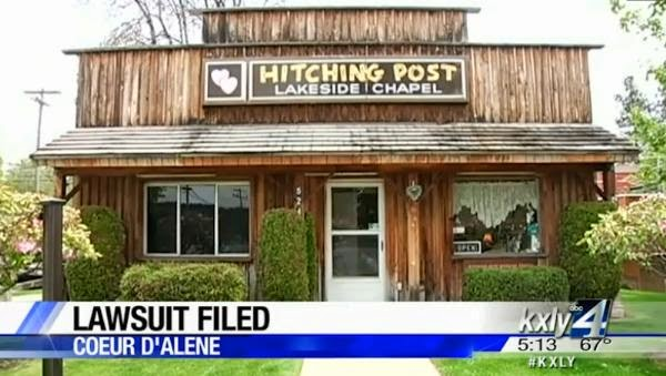 http://www.kxly.com/news/north-idaho-news/hitching-post-files-lawsuit-to-prevent-performing-samesex-marriages/29245798