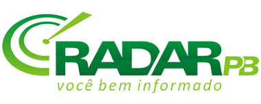 RadarPB