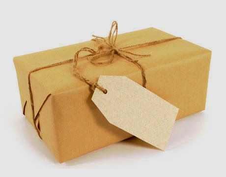 ACQUISTO E SPEDIZIONE - Buying & shipping