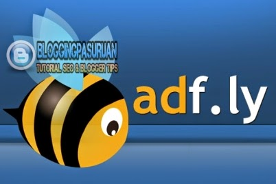 Cara Meningkatkan Pendapatan Dari ADF.LY