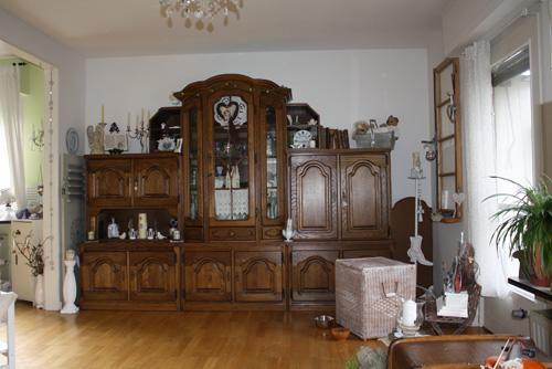 m bel dunkle m bel wei lackieren dunkle m bel wei at dunkle m bel wei lackieren dunkle. Black Bedroom Furniture Sets. Home Design Ideas