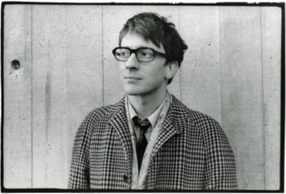 Graham Coxon - A+E
