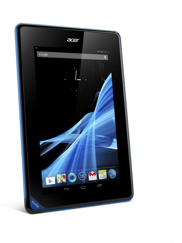 Acer Iconia Tab B1-A71@BeritaGadget