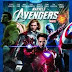 The Avengers Reassembled & Item 47 Blu-ray/DVD Review