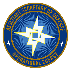DOD Operational Energy