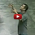 A Man Catches Baby Falling From Building