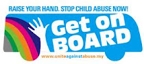 Let's Stop Child Abuse