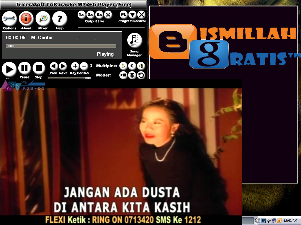 http://bismillah-gratis.blogspot.com/2014/11/BG-free-download-karaoke-player-full-version.html