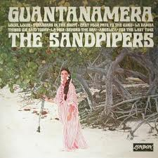 The Sandpipers Songs