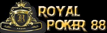 http://referral.royalpoker88.com/ref.php?ref=EDDIE666